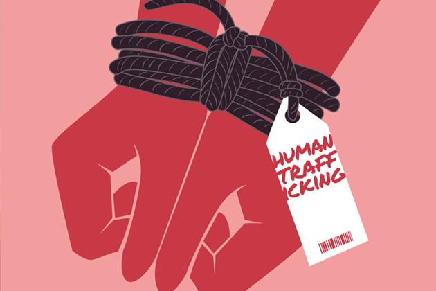 Slavery and Human Trafficking Statement   Pega
